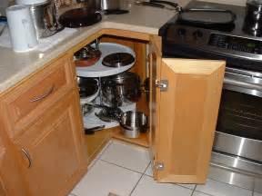 kitchen cabinet corner ideas corner kitchen cabinet ideas kitchentoday
