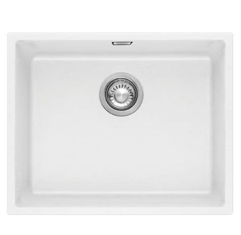 franke sirius sid   tectonite sink appliance house