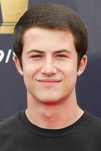 Dylan Minnette Biography - YIFY TV Series