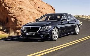 Future Mercedes Classe S : mercedes benz s class 2014 widescreen exotic car wallpapers 14 of 62 diesel station ~ Accommodationitalianriviera.info Avis de Voitures