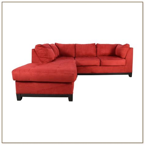 raymour and flanigan sofa and loveseat raymour and flanigan sectional sofas