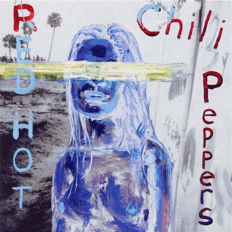 blogroddus red hot chilli peppers    usa