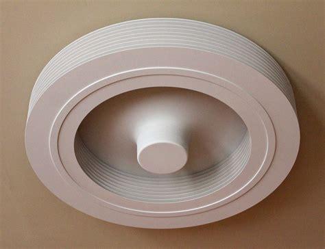 exhale ceiling fan with light exhale fan world 39 s first bladeless ceiling fan the