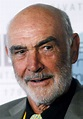 Sean Connery Voices Support For Scottish Independence | Time