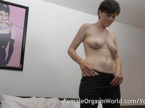 Bbc Forever Short Haired Slim Dick Large Grey Haired Penis