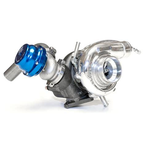 subaru turbo kit atp turbo gt3582r bolt on turbocharger kit 2002 2015
