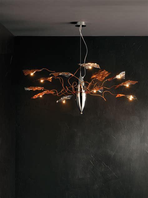 Lucifero Illuminazioni by Lucifero Illuminazione S R L