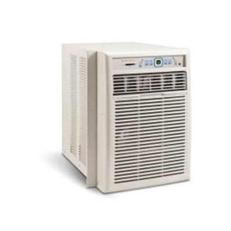 recommend   ac unit  side sliding windows anandtech forums technology hardware