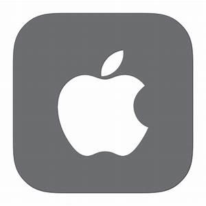 MetroUI Folder OS OS Apple Icon   iOS7 Style Metro UI ...