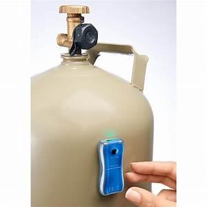 Chauffage Avec Bouteille De Gaz : acheter indicateur de niveau de gaz en ligne pas cher ~ Dailycaller-alerts.com Idées de Décoration