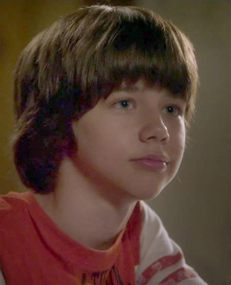 paxton singleton actor picture of uriah shelton in general pictures