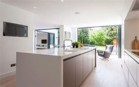kitchen designs for 5 sqm renovation and extension cost per square metre design for me