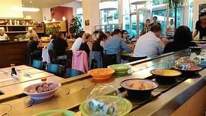 Sushi In Nürnberg : akimoto n rnberg restaurantanmeldelser tripadvisor ~ Watch28wear.com Haus und Dekorationen