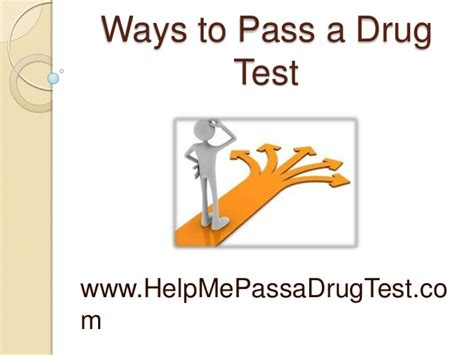 Ways To Pass A Drug Test. Mcmaster University Social Work. Car Accident Sacramento Bankruptcy Oklahoma. Poison Ivy Rash Treatment Rubbing Alcohol. Doctor Of Nurse Practitioner. Printed Newsletter Templates. Massage Therapy Schools Chicago. Accidental Health Insurance Pet Partners Inc. Cleveland Clinic Middleburg Heights