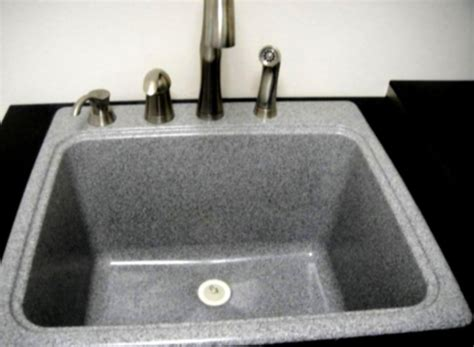 stainless steel utility sink lowes best stainless steel utility sink ideas laundry room lowes