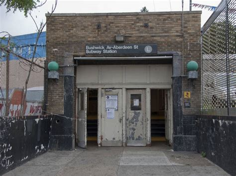 top   york citys coolest subway stations