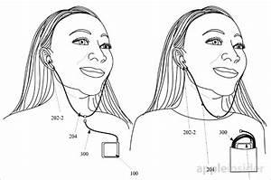 Apple Auriculares Inalambricos Y Magn U00e9ticos