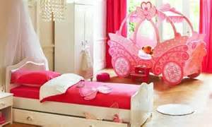 princess bedroom decorating ideas princess bedroom design ideas design bookmark 535