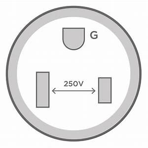 6cdd6 240v Receptacle Wiring 3 Plug