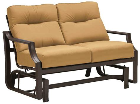 Loveseat Replacement Cushions by Tropitone Replacement Cushions 830916ch