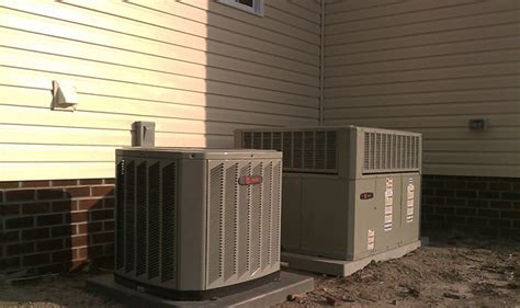 Pros & Cons of Gas Heat Pumps   HomeAdvisor