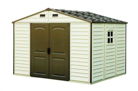 Home Depot Sheds Sale by Best Of Home Depot Used Sheds Insured By Ross