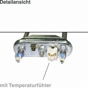 Waschmaschine Aeg Electrolux : heizelement 1950w waschmaschine 1325347001 aeg electrolux ~ Michelbontemps.com Haus und Dekorationen