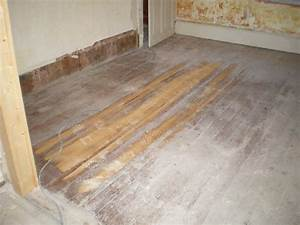 renovation boon parquet With renovation de parquet