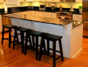 two tier kitchen island two tiered step kitchen island kitchen islands kitchens modern counter