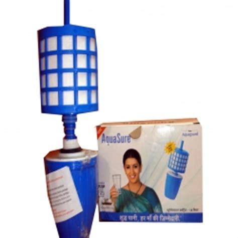 aquaguard size eureka forbes aquasure cartridge for aquaguard water filter 18 ltrs aquasure