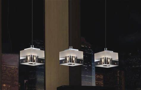 luminaires pour cuisine suspension moderne luminaire suspension cuisine moderne