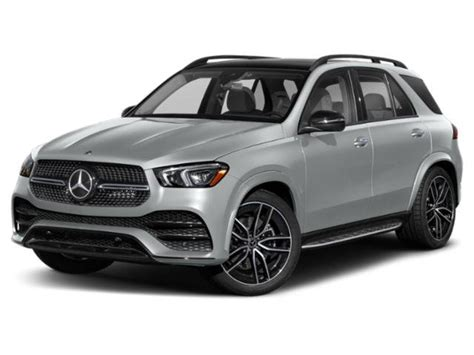 The gle580 4matic emits 470 grams of co2 per mile, or roughly 7,050,000 grams per year. 2020 Mercedes-Benz GLE 580 4MATIC SUV | Iridium Silver Metallic 20-1759
