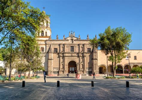 10 Best Things to Do in Mexico City | Road Affair