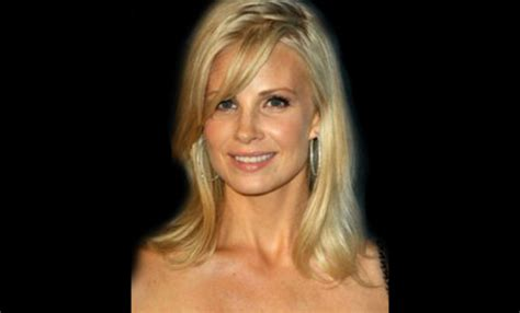 julia roberts actress linkedin actress monica potter american profile