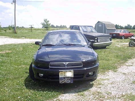 2000 Mitsubishi Galant Gtz by 1990 Mitsubishi Galant 2000 Mx Related Infomation