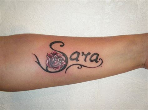 tattoo design ideas   swag
