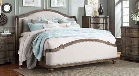 havana  piece queen bedroom set parliament rc willey