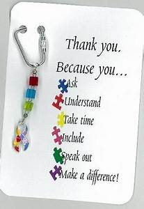 Caregivers Quotes Appreciation QuotesGram
