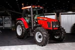 AGCO LT85 Tractor   Animals, Plants, Nature   Pinterest