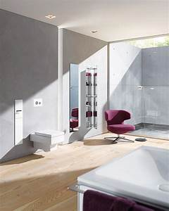 Bad Design Online : ganz aus glas bad design ~ Markanthonyermac.com Haus und Dekorationen