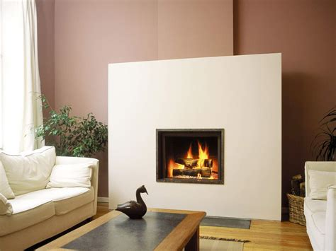 lounge ideas with fireplace cozy living room with fireplace decobizz com