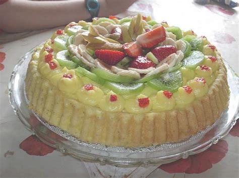 p 226 te pour tarte 224 fruits frais photos