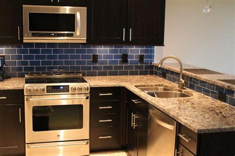 kitchen remodel  feel     photo