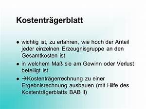 Wie Hoch Ist Der Aufbau Einer Fußbodenheizung : kostentr gerzeitrechnung ppt herunterladen ~ Michelbontemps.com Haus und Dekorationen