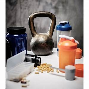 The Top 7 Secret Bodybuilding Supplements For More Energy  Focus  Motivation And Recovery