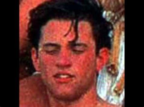 Entre 1991 y 1993 salió al aire de lunes a viernes de 18 a 19hs. Jugate conmigo - Y ya no estás (1992) - YouTube