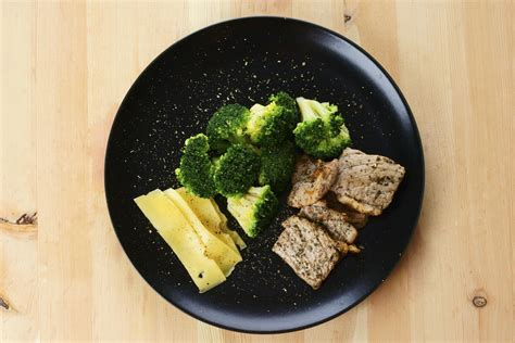 carb diet ruining  health