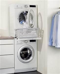Seche Linge Condensation Ou Evacuation : o caser un s che linge darty vous ~ Melissatoandfro.com Idées de Décoration