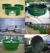 fish farming equipment manufacturers suppliers
