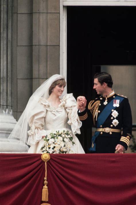 Princess Diana's Wedding Shoes  Popsugar Fashion. Bohemian Wedding Dress Designers Nyc. Elegant Wedding Guest Dresses Pinterest. Tea Length Tulle Wedding Dress Uk. Modest Wedding Dresses Patterns